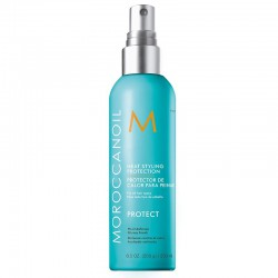moroccanoil-heat-styling-protection_1