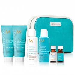moroccanoil-hydration-travel-set
