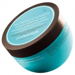 moroccanoil-intense-hydrating-mask_2