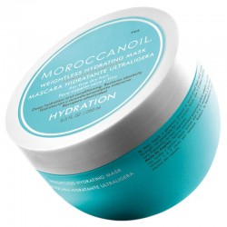 moroccanoil-weightless-hydrating-mask_1