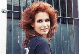 Redhairday2014 23