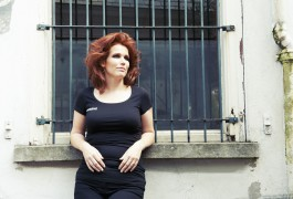 Redhairday2014 24