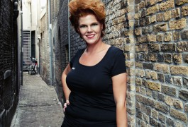 Redhairday2014 50