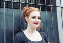 Redhairday2014 28