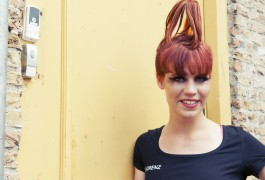 Redhairday2014 31