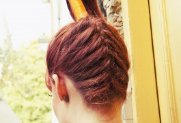 Redhairday2014 32