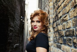 Redhairday2014 48