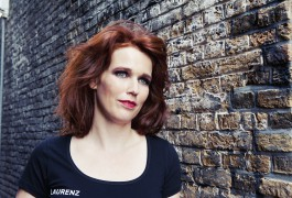 Redhairday2014 54